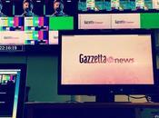 GazzettaTv oggi canale DTT, ecco tutti programmi palinsesto