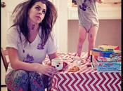 "Mamma Life: vita ""reale"" mamma raccontata Anna Angenend"