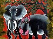 Sudafrica elefanti come segugi aiutare polizia