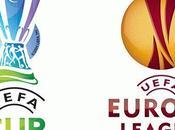 Sorteggio Europa League, Napoli: stasera tifare?