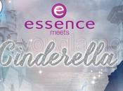Essence Collezione Cinderella Primavera 2015