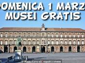 eventi Napoli weekend febbraio-1 marzo 2015