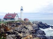 Maine: ritorno alla natura sentinelle mare