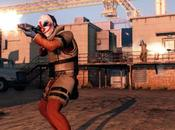 Payday Crimewave Edition arriva giugno Xbox One, immagini trailer d'annuncio