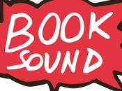 #BookSound libri alzano voce nelle scuole