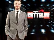 Fedez Luca Argentero ospiti della quinta puntata Cattelan