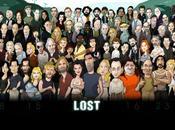 Siamo tutti perduti: Lost