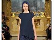 Milan fashion week: chicca lualdi 2015