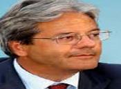Min. Gentiloni arriva oggi Iran: chiediamo aiuto liberare prigionieri politici pericolo vita!
