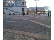 Volete scoprire #MilanoDaLeggere? racconto insieme Cityteller