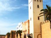 Viaggio Marocco: scopriamo Essaouira