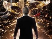 Hitman: Agent Trailer Ufficiale Italiano