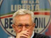 débâcle tributaria Governo Renzi Perchè l'evasore franca