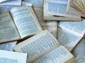 Novità librarie marzo: alcune uscite tenere sott'occhio