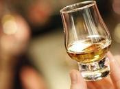 Rome Whisky Festival 2015