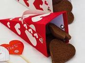 Biscotti morbidi cioccolato.