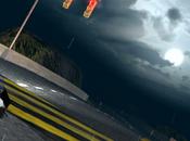 Tutti Valentino Rossi Moto-Rider