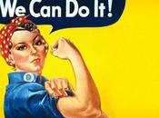 Nancy Fraser Come femminismo divenne ancella capitalismo