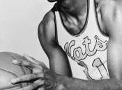 Basket, addio Earl Lloyd: muore anni primo giocatore nero giocare