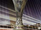 Sorteggio Europa League, ottavi finale: derby dall'urna Nyon