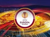 Europa League, ostacolo russo Napoli. Derby italiano, tutti ottavi