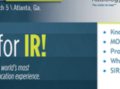 Sclerosi Multipla CCSVI: Atlanta workshop radiologi interventisti