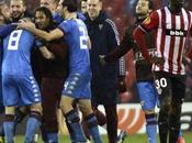 impresa Toro Bilbao! granata hanno fatto rivivere emozioni d'altri tempi solo propri tifosi tutti coloro amano calcio