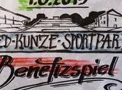 L'Union viaggio Lipsia (ep.1): rispetto della tradizione nella sfida anni contro Chemie