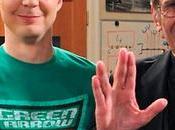Leonard Nimoy morto vulcaniano Spock