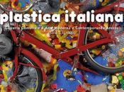 Plastica Italiana cura Valerio Dehò Fabio Migliorati