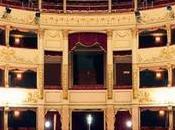 """Pergola riconosciuto """"Teatro nazionale"""""""