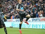 Newcastle-Aston Villa probabili formazioni diretta