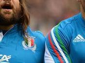 Rugby Nazioni 2015, Scozia Italia (diretta esclusiva chiaro DMAX)