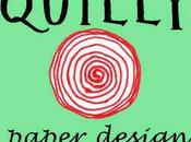 Quillypaperdesign:la carta indossare!!!!