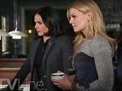 """Once Upon Time Lana Parrilla Regina l'Evil Team, resurrezione, perdita Robin Hood altro"