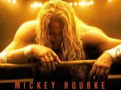 oscar goes to... mickey rourke (ebbene si', leggete!)