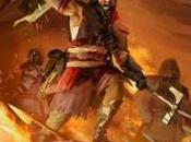 Underworld Ascendant vince Kickstarter, supporterà Rift