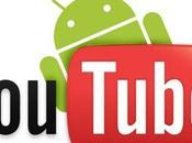YouTube, aggiunge possibilità tagliare clip prima dell'upload