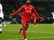 Liverpool-Manchester City probabili formazioni diretta