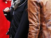 "Milano Fashion Week 2015 ""What about Man""?"