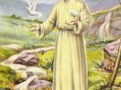 Cartolina augurare Buona Pasqua Gesù fanciullo