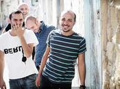 Concerti Napoli: appuntamenti Marzo 2015