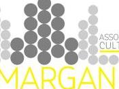 Nasce Amarganta, nuova realtà editoriale