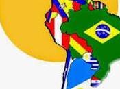 Marzo: Speciale Letteratura Latinoamericana