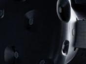 presenta Vive, visore realtà aumentata [video] #MWC 2015