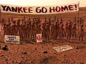 Marte profeta patria!