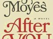 Anteprima: AFTER Jojo Moyes