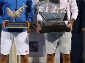 Tennis: Federer conquista Dubai settima volta. Djokovic sconfitto