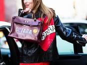 Extra Fashion: giacca personalizzata