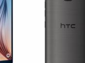 Samsung Galaxy schede tecniche confronto